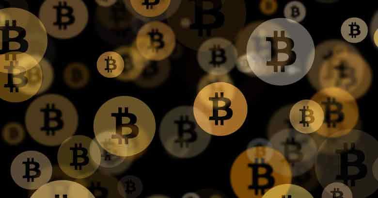 Cuales-son los países que mas usan Bitcoin