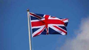 El Reino Unido puede apoyarse en el blockchain tras el Brexit(1)