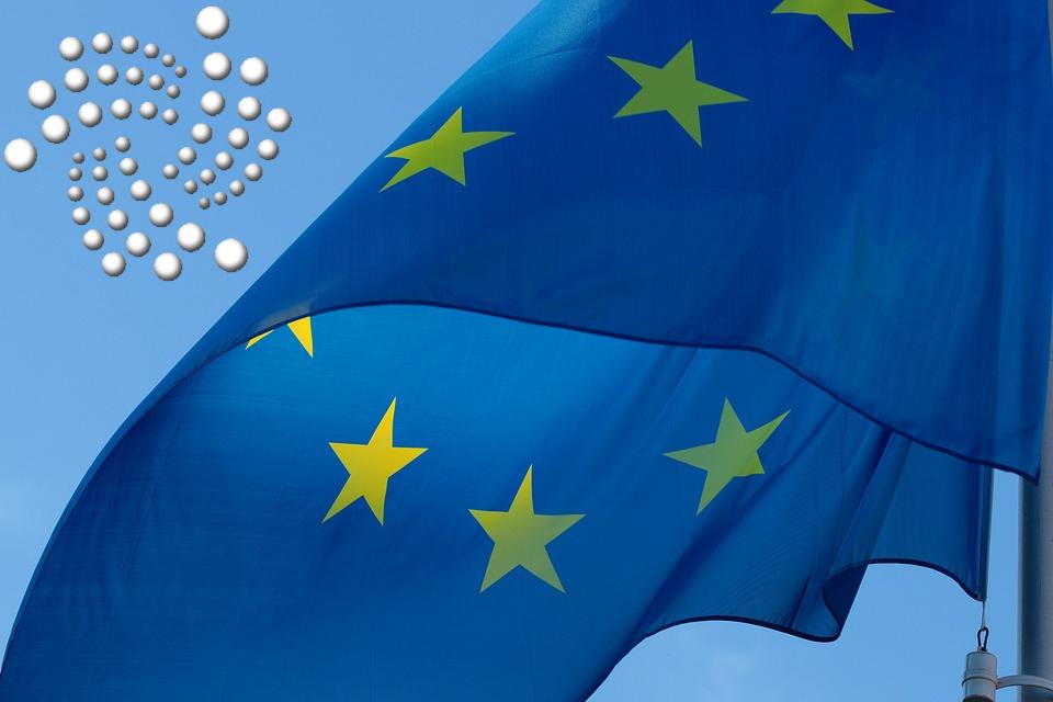 IOTA Europa