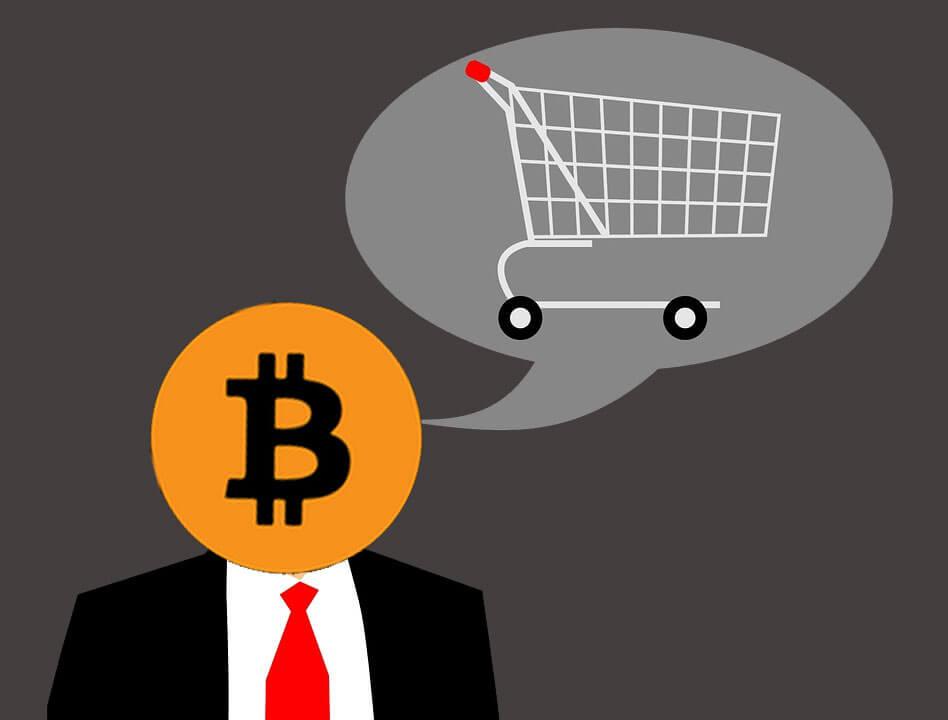 Aprende las bases de la compra de Bitcoins