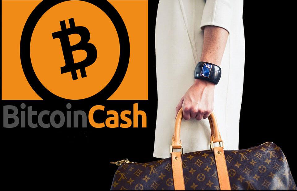 Detractor de Bitcoin ahora recibirá Bitcoin Cash