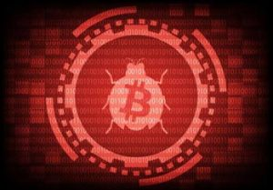 Aprende a prevenir ataques a tus criptomonedas_