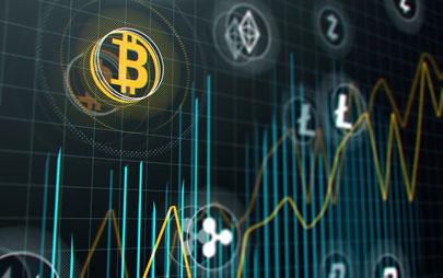 Consumidores se quejan en gran magnitud luego de la caída de precios de criptomonedas