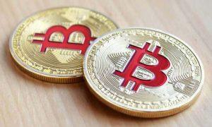 Donde comprar bitcoins por primera vez