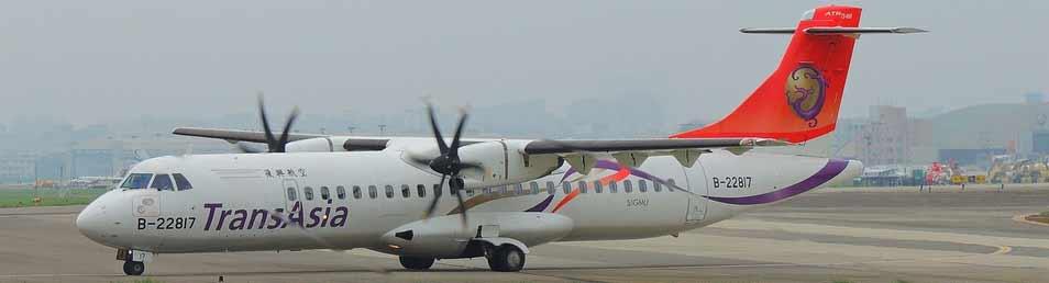 aerolínea de Taiwan criptomonedas