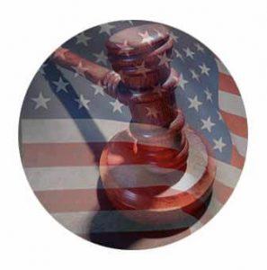 Gobierno de EEUU planea subastar bitcoins confiscados