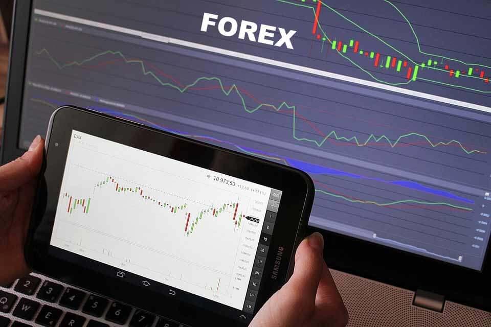 Lo que debes saber para invertir en Forex