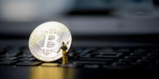 Porque deberías invertir en bitcoins