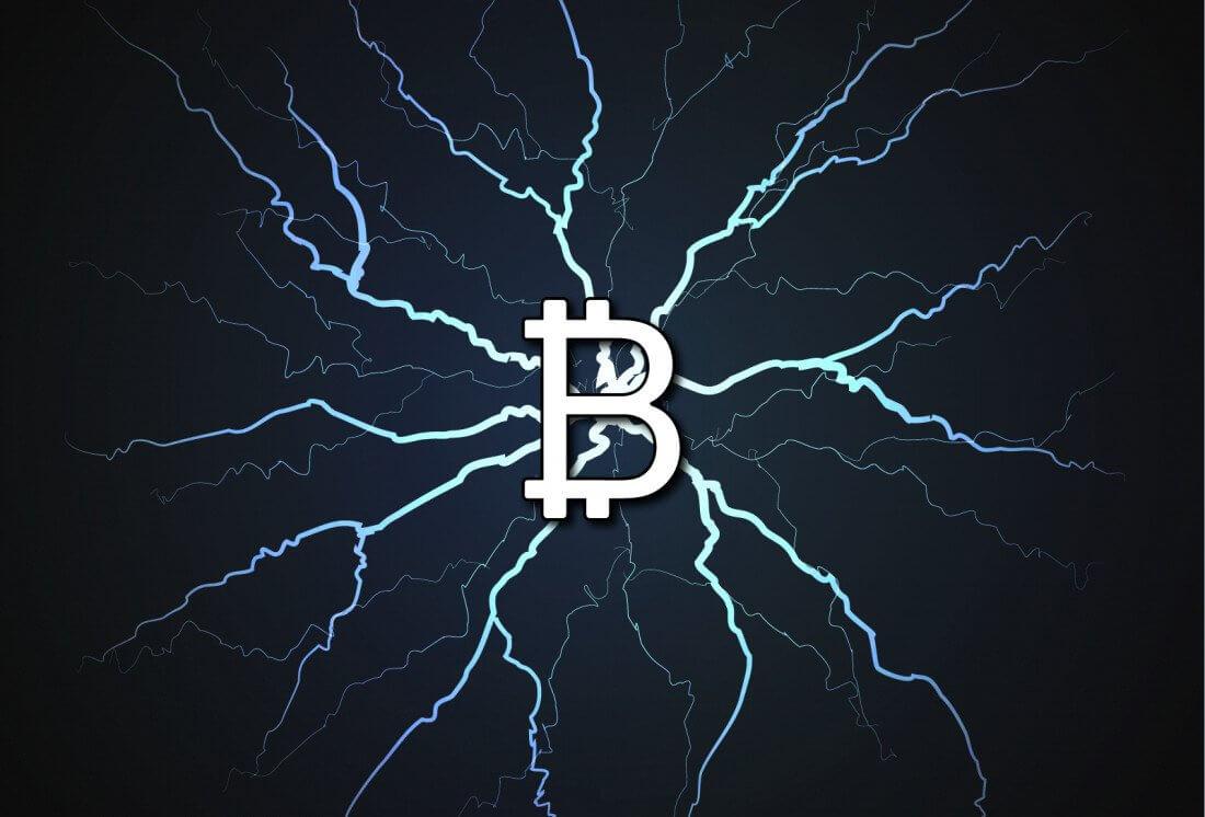 Se lanza beta de Lightning Network respaldada por CEO de Twitter