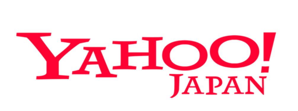 yahoo japon