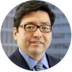 Tom Lee asegura que Bitcoin