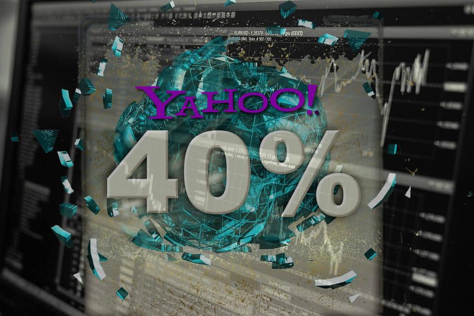 Criptomonedas Yahoo Japón
