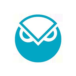 comprar gnosis criptomoneda maneira fácil de ganhar dinheiro on-line na portugal plataformas bitcoin españa