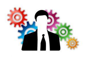 caracteristicas de ICO
