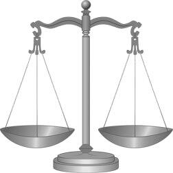 Aspectos legales criptomonedas