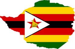 Zimbaue  Criptomoneda