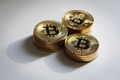 Bitcoin sube 10000