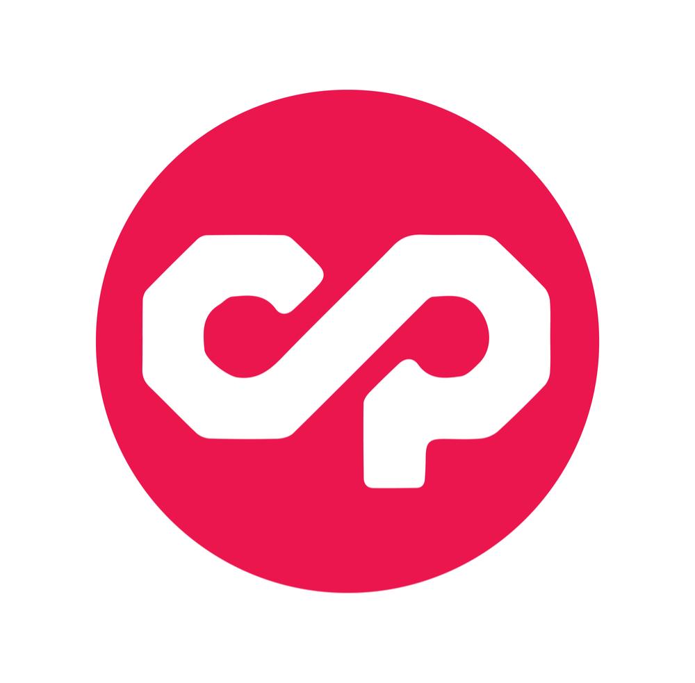 Criptomonedas CounterParty (XCP) - Criptogaceta - Información Blockchain