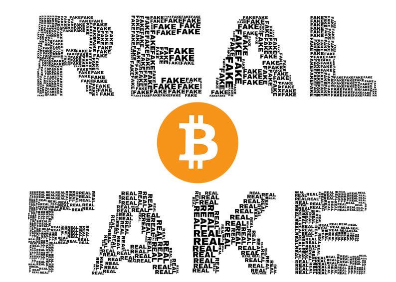 SEC y criptomonedas