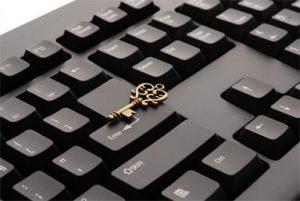 claves privadas criptomonedas