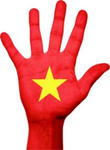 Vietnam vs Bitcoin