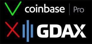 Coinbase-oficializa-el-lanzamiento-de-Co