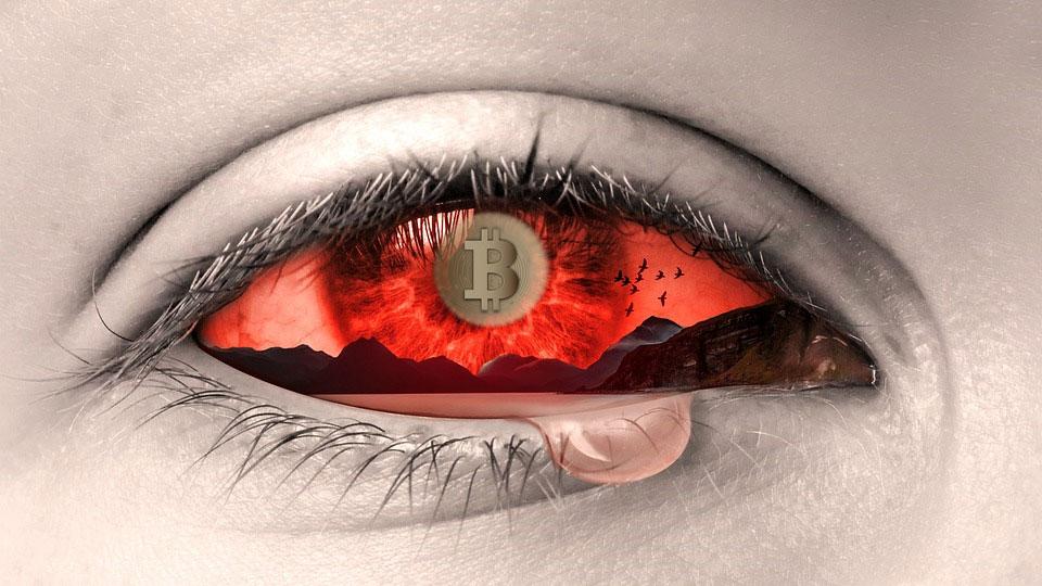 EEUU bitcoin