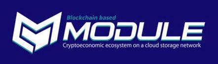 criptomonedas Module