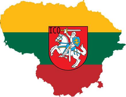 ICO Lituania