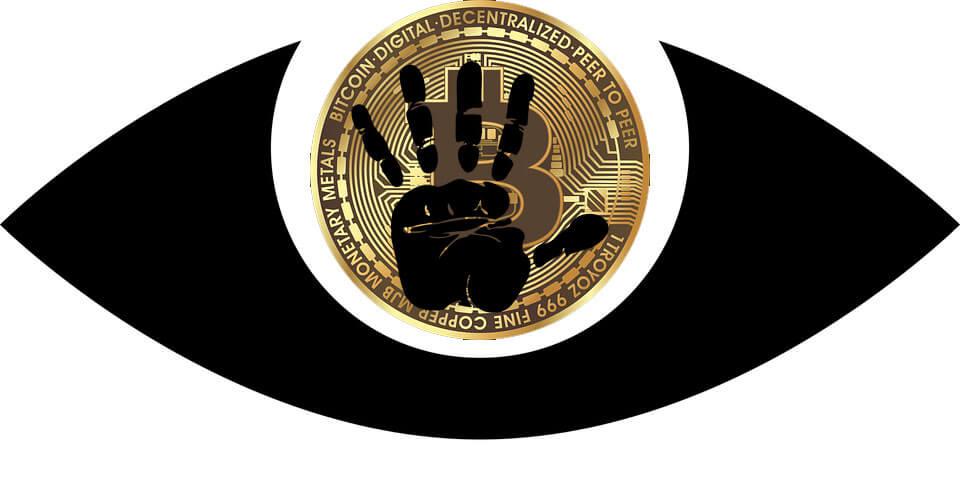 CIA Satoshi