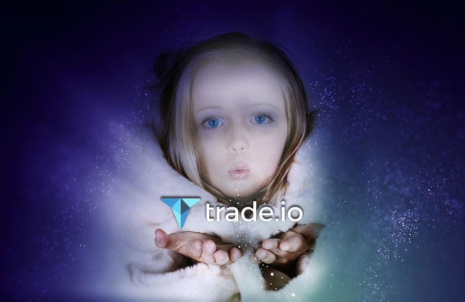 Trade.io