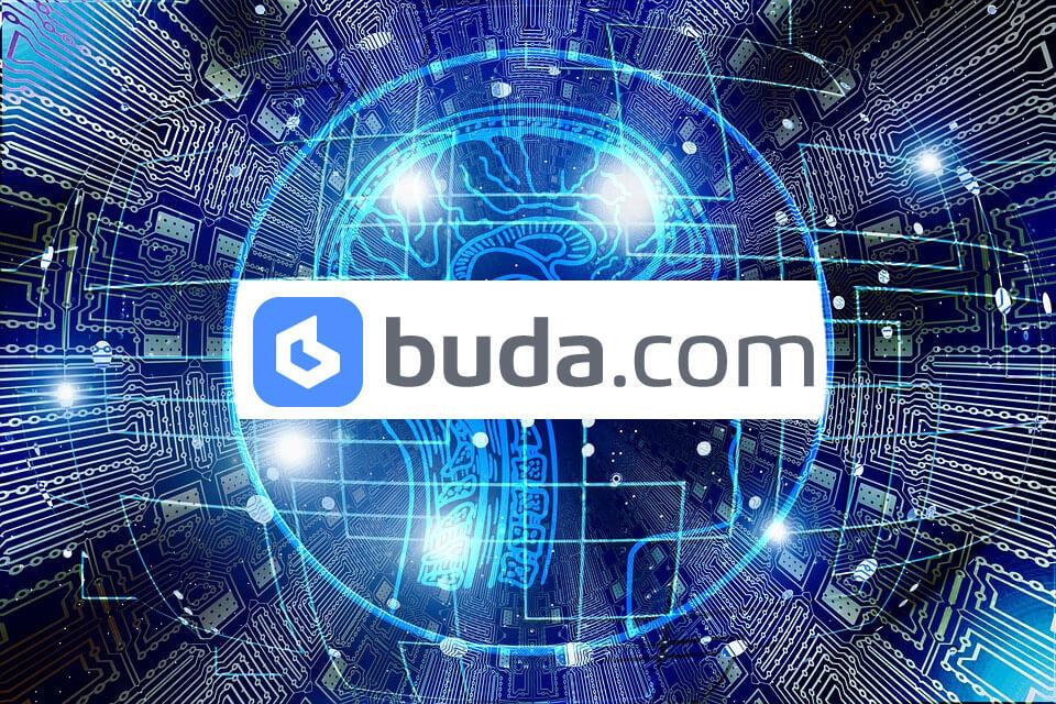 clientes Buda.com criptomonedas