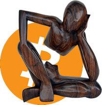 Banco Bitcoin criptomonedas