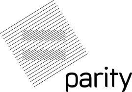 criptomonedas  Parity de Ethereum
