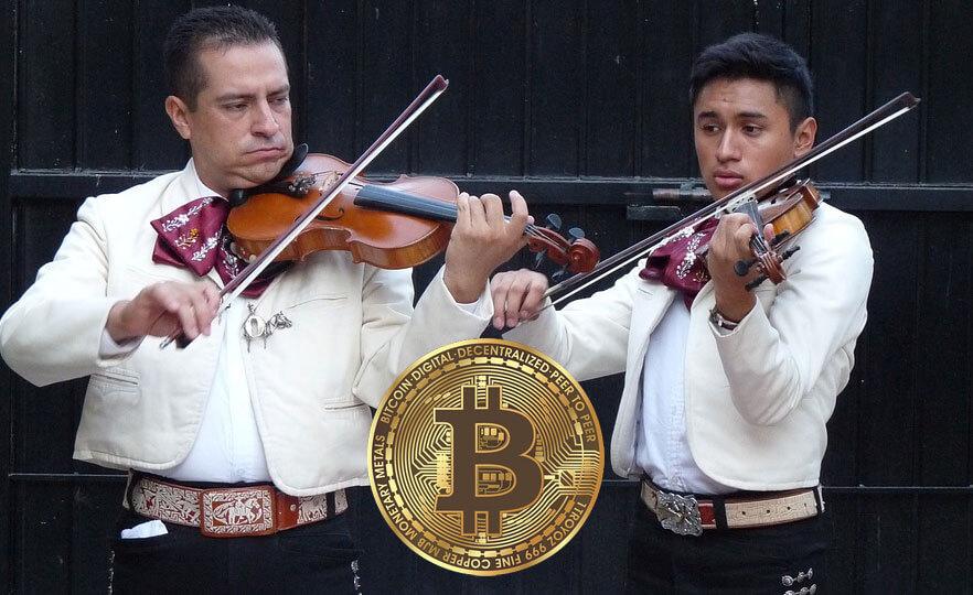 Fintech Mexico