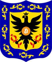 Blockchain Latam
