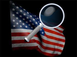 Criptomonedas y tráfico de medicamentos