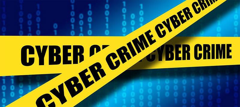 Casa de cambio japonesa Zaif pierde 60$ millones por hackers