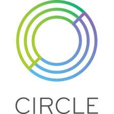 Circle lanza criptomneda