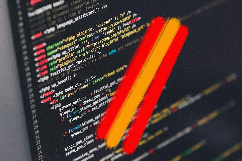 España formara desarrolladores de contratos inteligentes