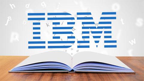 IBM protocolo Proof-of-Work de Bitcoin