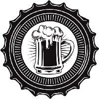 Criptomonedas cervezas