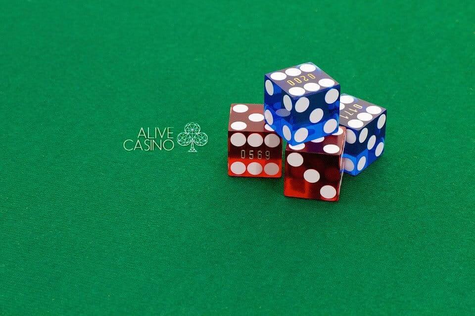 Онлайн рулетка играть казино