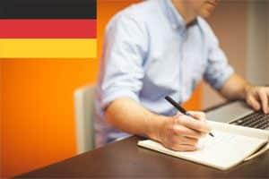 Alemania criptomonedas