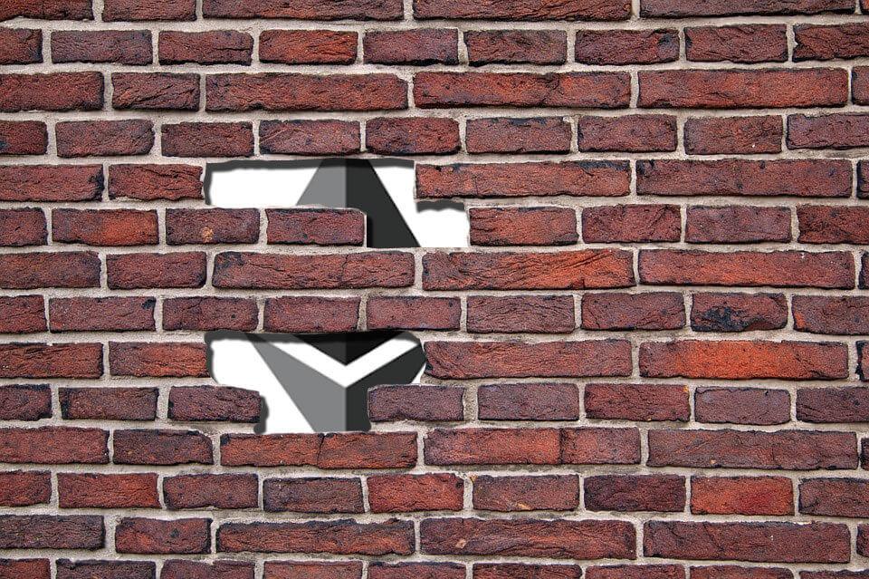 Ethereum bloques