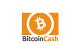 Noticias Bitcoin Cash