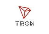 Noticias Tron