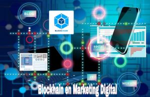 Blockchaing-en-marketing-digital