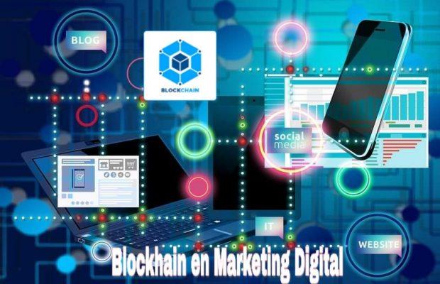 Blockchaing-en-marketing-digital