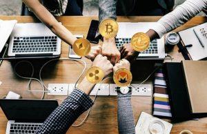 Cada-vez-se-consolida-más-el-trabajo-de-especialistas-en-blockchain